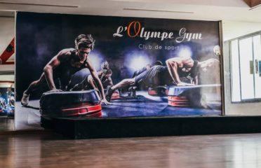Olympe Gym