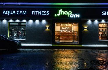 Snap Gym