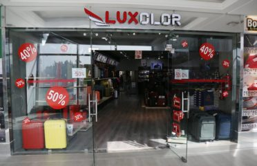 LUXOLOR – Tunis