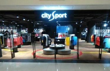 City Sport – Marsa