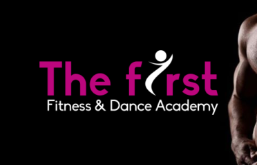 The First Fitness