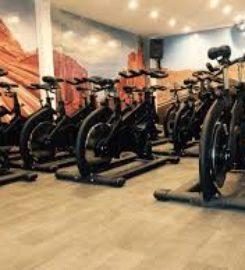 Fitnessline