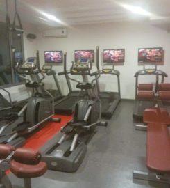 Ideal Sports Center