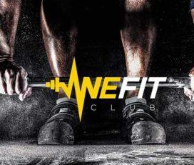 Wefit Club