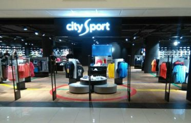 City Sport – Sousse Mall