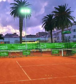 Tennis Club de Bizerte