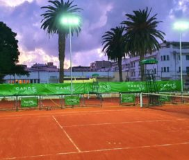 Tennis Club de Bizerte