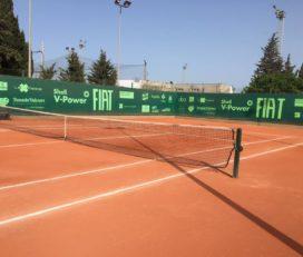 Tennis Club La Marsa