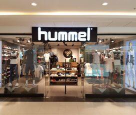 Hummel – Manar City